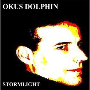 Okus Dolphin Foto artis