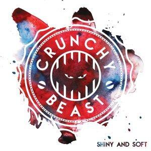 Crunchy Beast Foto artis