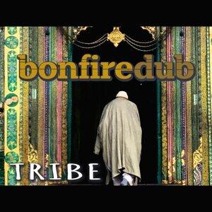 Bonfire Dub Foto artis