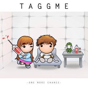 Taggme Foto artis