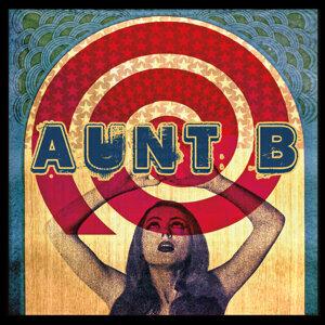 Aunt B Foto artis