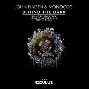 John Haden & Monococ Foto artis