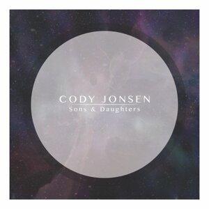 Cody Jonsen Foto artis