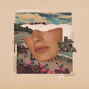 Luneta Mágica Foto artis