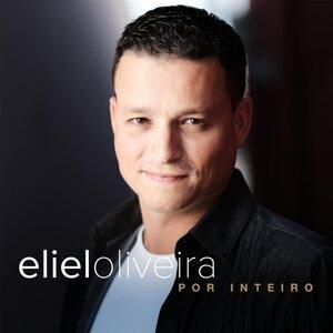 Eliel Oliveira Foto artis