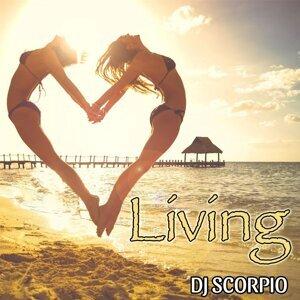 DJ Scorpio Foto artis