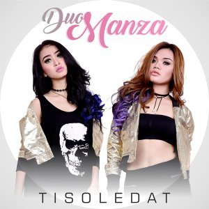Duo Manza Foto artis