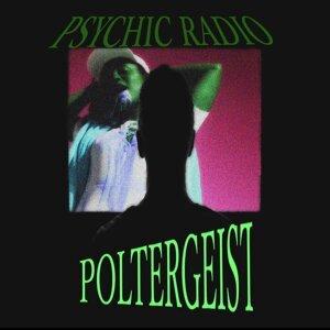 Psychic Radio Foto artis