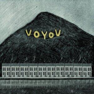 Voyov Foto artis