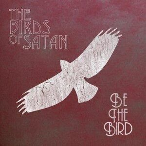 The Birds of Satan Foto artis