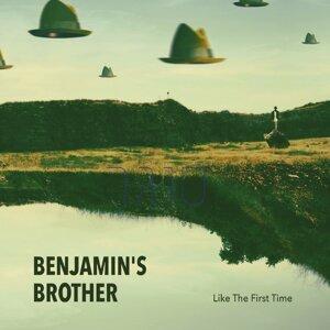 Benjamin's Brother Foto artis