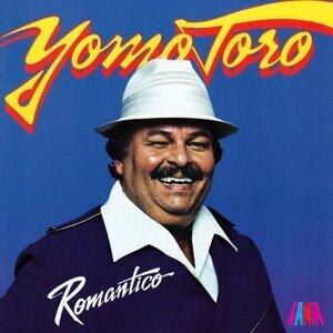 Yomo Toro 歌手頭像