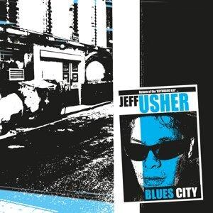 Jeff Usher Foto artis