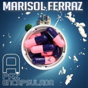 Marisol Ferraz Foto artis