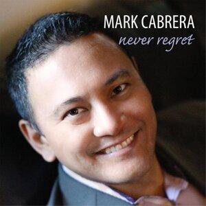 Mark Cabrera Foto artis