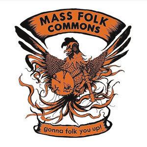 Mass Folk Commons Foto artis