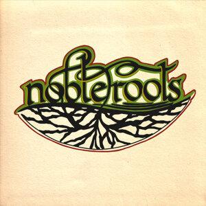 Noble Roots Foto artis