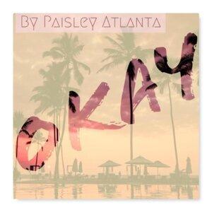 Paisley Atlanta Foto artis