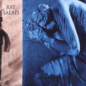 Rat Salad Foto artis