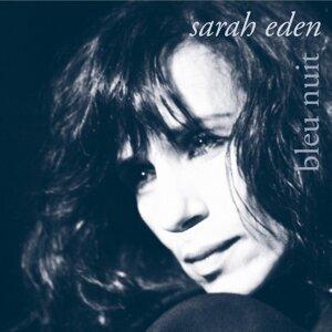 Sarah Eden Foto artis