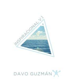 Davo Guzmán, Martha Álvarez Foto artis