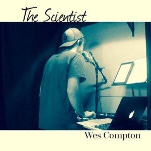 Wes Compton Foto artis