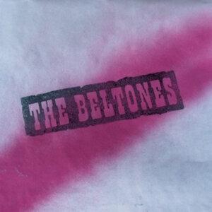 The Beltones 歌手頭像