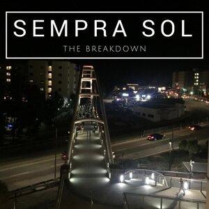 Sempra Sol Foto artis