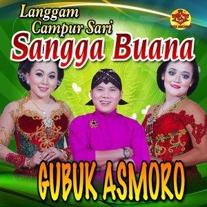 Langgam Campursari Sangga Buana Foto artis