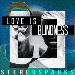 Stereosparks Foto artis