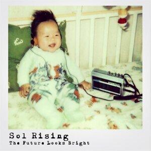 Sol Rising Foto artis