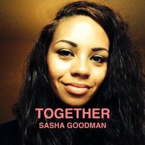 Sasha Goodman Foto artis