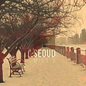 Seoud Foto artis