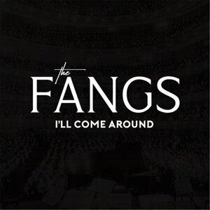 The Fangs Foto artis