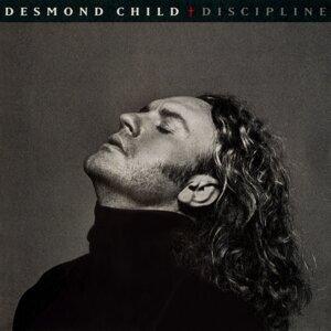 Desmond Child 歌手頭像