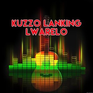 Kuzzo Lanking Foto artis