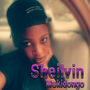 Sheilvin Foto artis