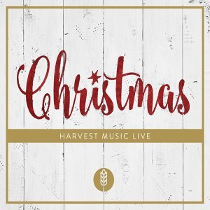 Harvest Music Live Foto artis