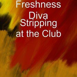 Freshness Diva Foto artis