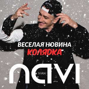 Ivan NAVI Foto artis