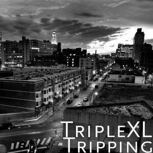 Triplexl Foto artis