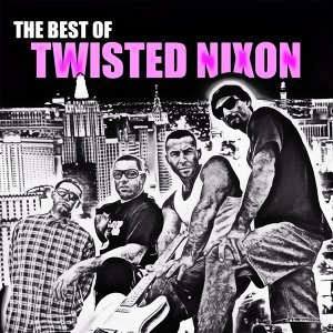 Twisted Nixon Foto artis