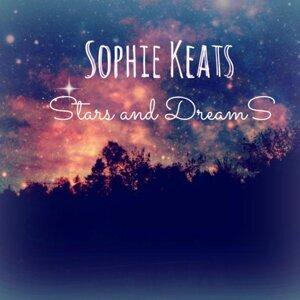 Sophie Keats Foto artis