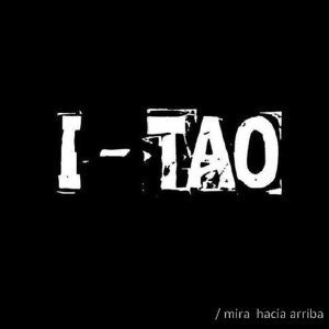 I-Tao Foto artis