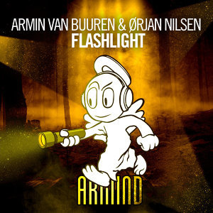 Armin van Buuren, Orjan Nilsen Foto artis