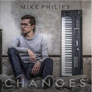Mike Philips Foto artis