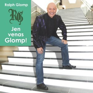 Ralph Glomp Foto artis