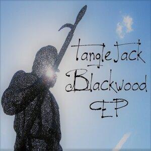 TangleJack Foto artis