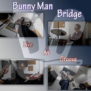 Bunny Man Bridge Foto artis