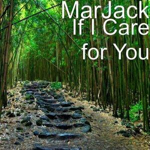 MarJack Foto artis